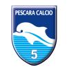 Pescara Futsal