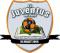 Juventus des Cayes