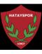 하타이스포르