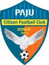 Paju Citizen FC