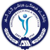 Gol Gohar FC