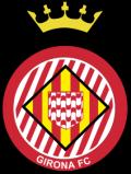 Girona *