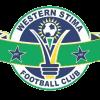 Western Stima