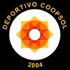 CD Coopsol