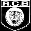 RC Bobo Dioulasso