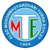 MTE Mosonmagyarovar