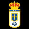 Real Oviedo