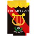 FBC 멜가르