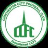 Chichester City (w)