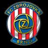 BrnoU21