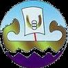 Kafr El Shaikh