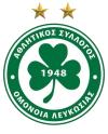 오모니아 니코시아 FC
