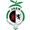 Jaen Paraiso Interior Futsal