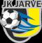 K-Jarve JK Jarve