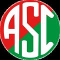 Sporting Alexandria