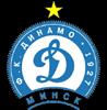 Dinamo Minsk Women