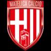 Societa Sportiva Matelica Calcio