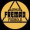 Aarhus Fremad 2