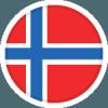 Noruega U21