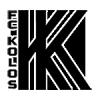 Kolos Kovalivka U21