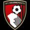 Bournemouth AFC