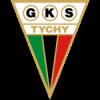 GKS Tychy