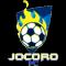 Jocoro FC