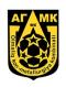 OTMK Olmaliq