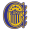 Rosario Central Reserves