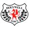 Holywell