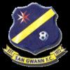 San Gwann