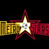 Metrostars SC
