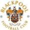 Blackpool Reserve
