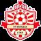 FC Sucleia