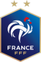 France Indoor Soc