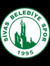 Sivas Dort Eylul Belediyespor