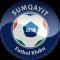 FK Sumqayit