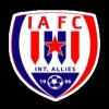 Inter Allies