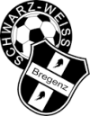 SC Bregenz