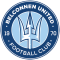 Belconnen United
