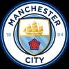 Манчестър Сити U18
