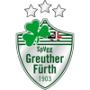 Greuther Furth U19