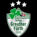 Furth U19