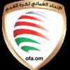Oman U17
