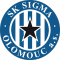 Sigma Olomouc Sub-19