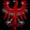 Brandenburger SC Sud 05