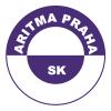 Aritma Praha