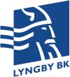 LYNGBY FODBOLD CLUB U17