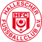 VfL Osnabruck U19