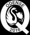 Odense Women